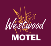 Westwood Motel 100 Mile House, BC